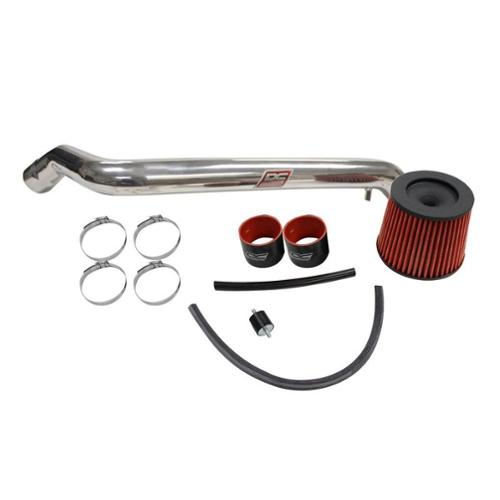 93-97 DELSOL; 92-95 CIV DX, LX,EX,SI Cold Air Intake System