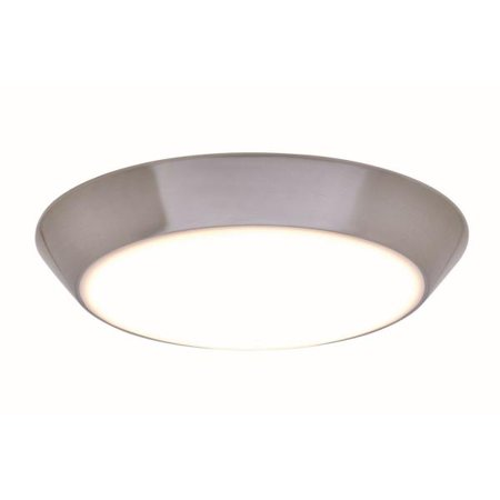 Maxim Lighting Convert - 8