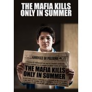 The Mafia Kills Only in Summer by