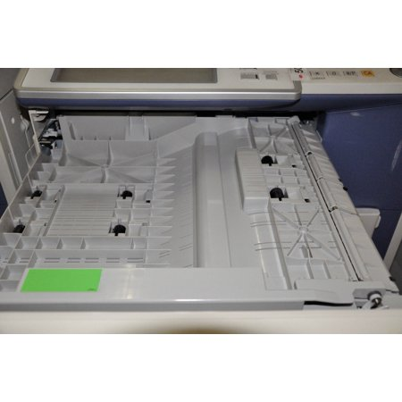 PARTS ONLY!!! Sharp MX3501N Copier Printer Scanner - Offer