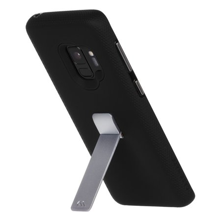 promo code 47715 11231 Samsung Galaxy S9 Case-mate Black Tough w/stand case
