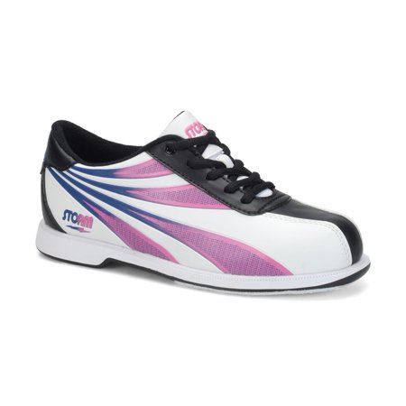 Google Mens Bowling Shoes