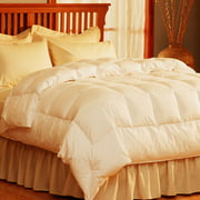 Pacific Coast Feather Lightweight Down Comforter