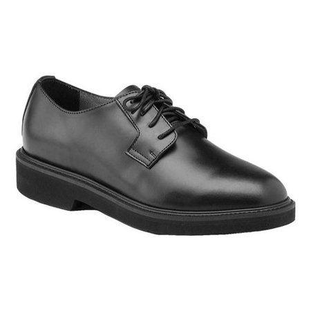 Rocky Polishable Dress Leather Oxford 211-8 (Women's) VJxTZ8