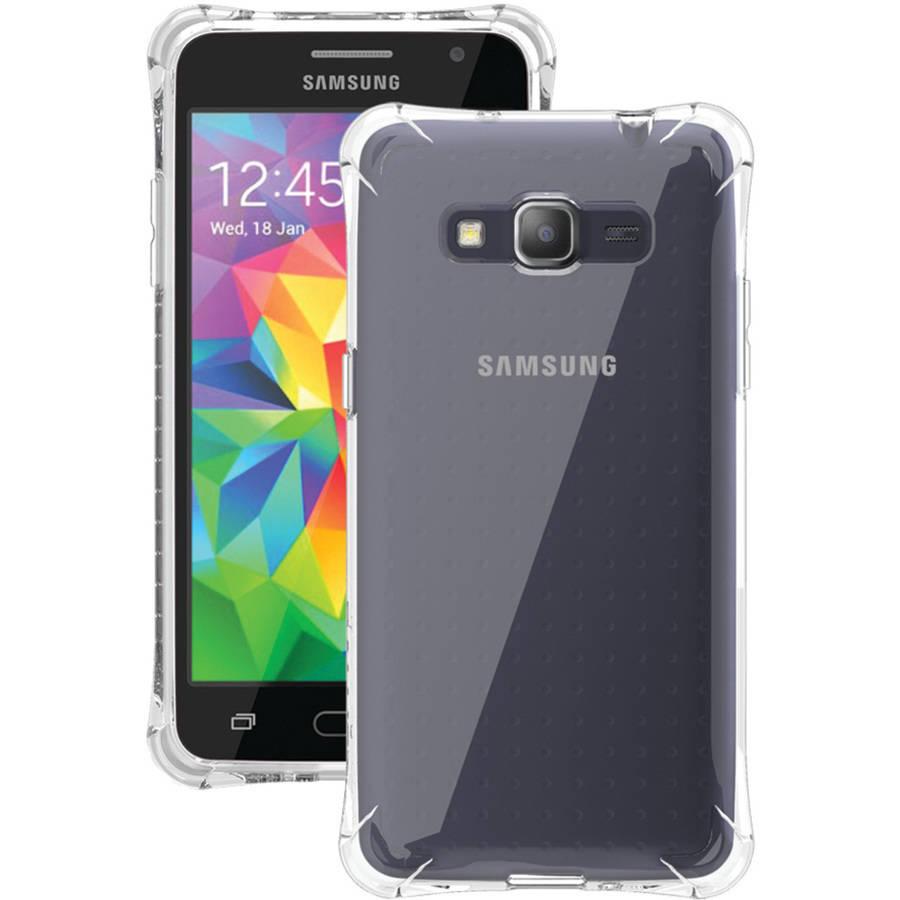 Ballistic Samsung Galaxy Grand Prime Jewel Case