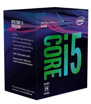 Gateway GT3078m Intel LAN Windows 8 X64