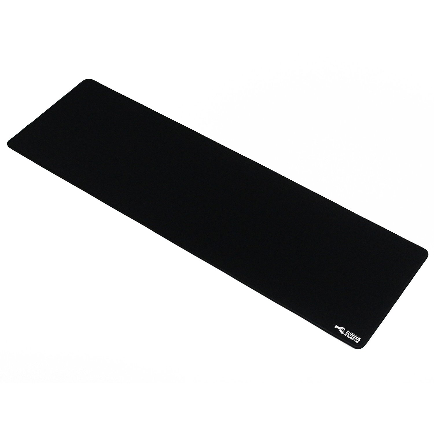 861a589314e Glorious Gaming Mouse Pad / Mouse Mats (L, XL, Extended, XXL, 3XL) (Black  and White) - Walmart.com