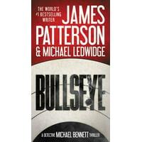 Bullseye - eBook