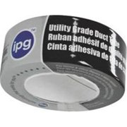 Intertape Polymer Corp Tape Duct Utility 1.88Inx55Yd 6560/AC655
