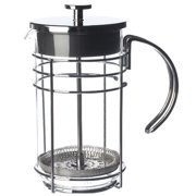 Grosche Grosche 3-Cup Madrid French Press Coffee Maker