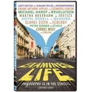 Examined Life (DVD)
