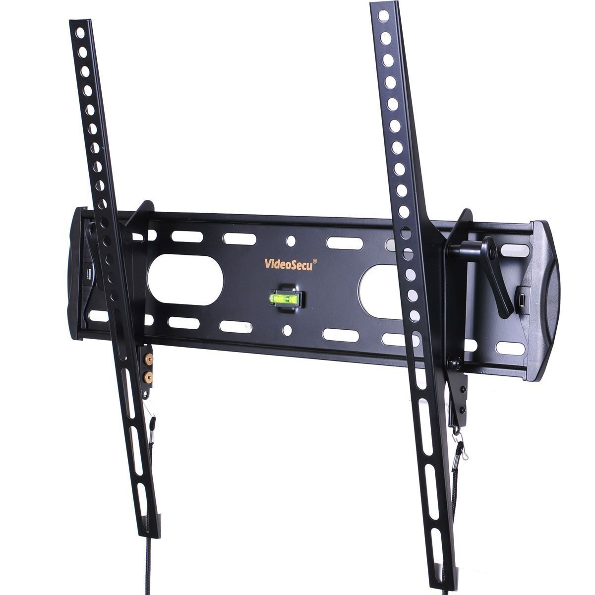 Black Tilting Wall Mount Bracket for Sony KDL-32S2010 KDL...