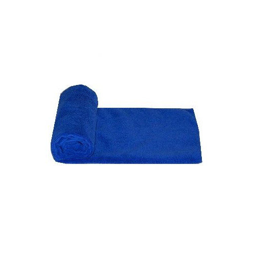 Khataland Equanimity Hand Towel
