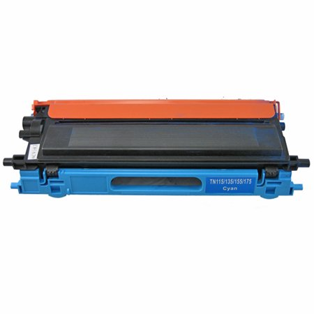 brother hl 4040cn toner cartridge cyan compatible. Black Bedroom Furniture Sets. Home Design Ideas