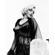 Some Like It Hot Marilyn Monroe 1959 Photo Print