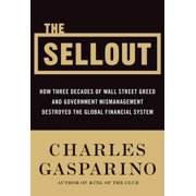 The Sellout - eBook