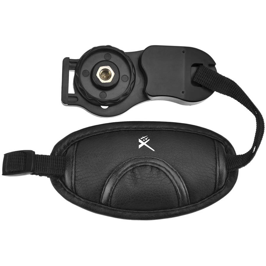 XIT Elite Pro Wrist Strap