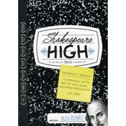 Shakespeare High by CINEMA GUILD INC