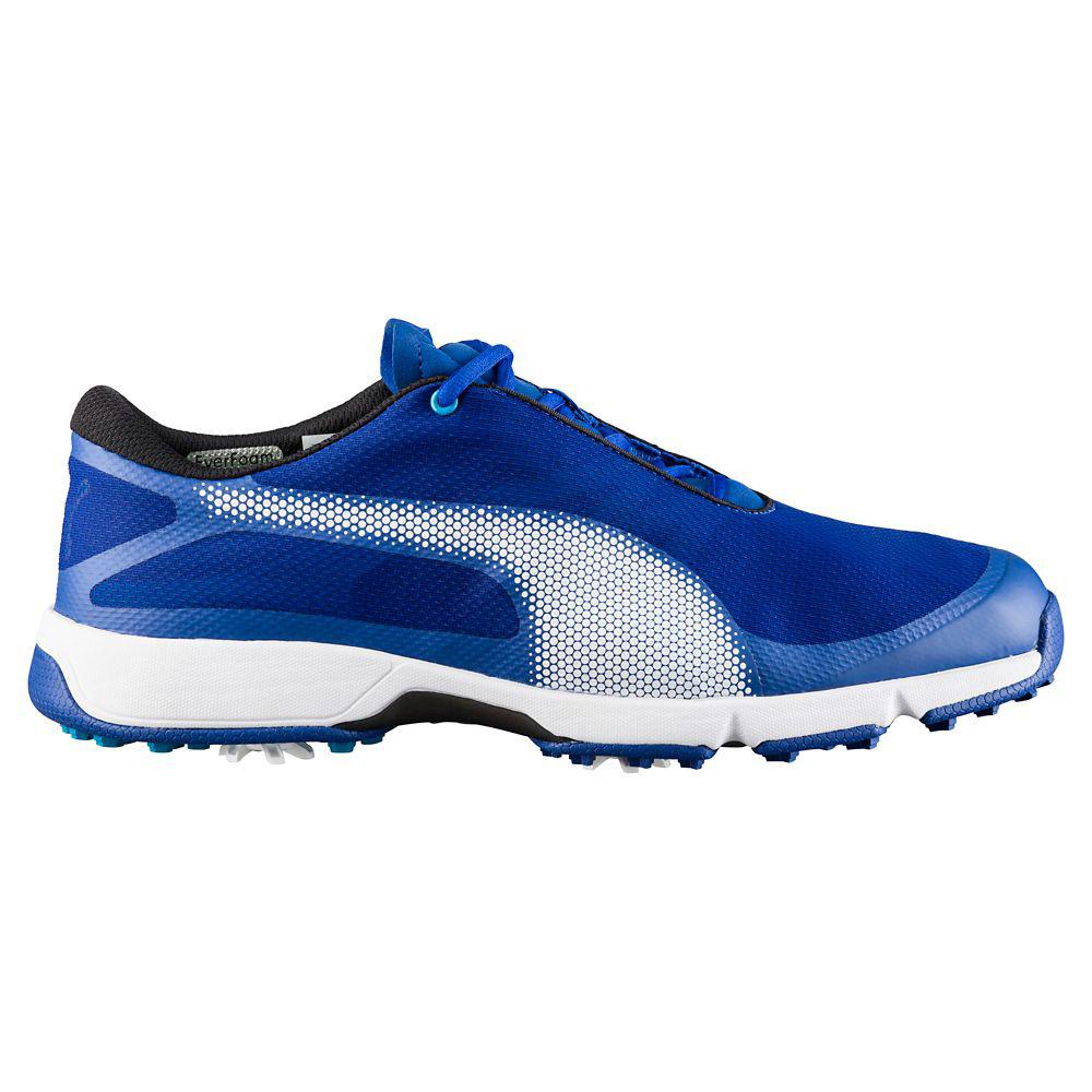 PUMA Ignite Drive Sport Golf Shoes 2016
