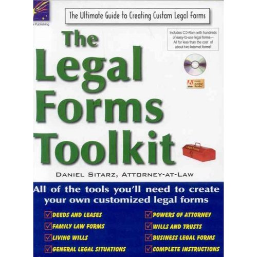 Custom law papers