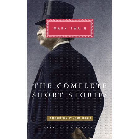 The Complete Short Stories ()