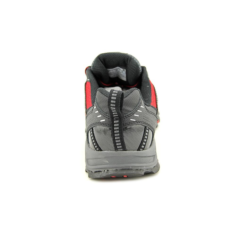 Fila Ascente 15 Men's Trail Hiking Sneakers Shoes