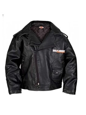 2e4ed1a87e3b Little Boys Coats   Jackets - Walmart.com