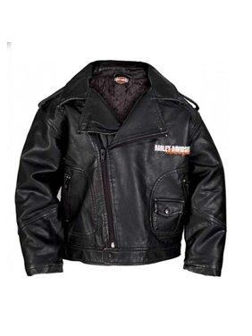 cce4c0baf Little Boys Coats   Jackets - Walmart.com