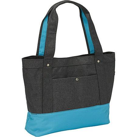 Everest Stylish Tablet Tote Bag