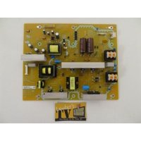 Sanyo DP42841 DP46812 DP46841 Power Supply N0AB4FK00001 4H.B1090.341/C B109-M01