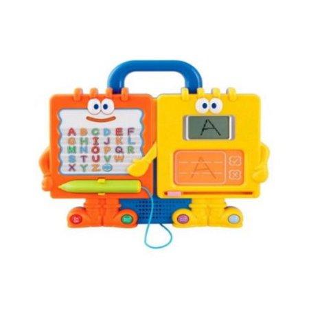 Vtech Preschool Learning Abc Phonics Pals From 5942 Nextag