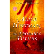 The Probable Future : A Novel