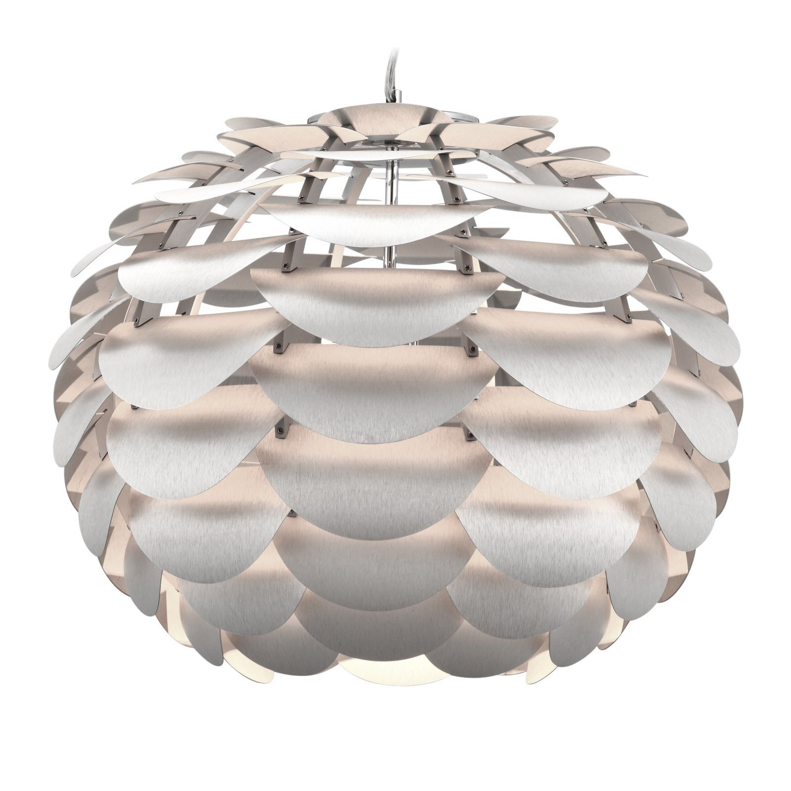 Zuo Tachyon Pendant Light 50035