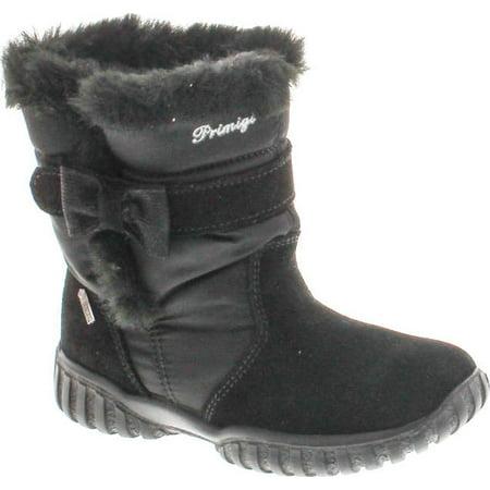 Primigi Girls 8594 Gore Tex Waterpoof Winter