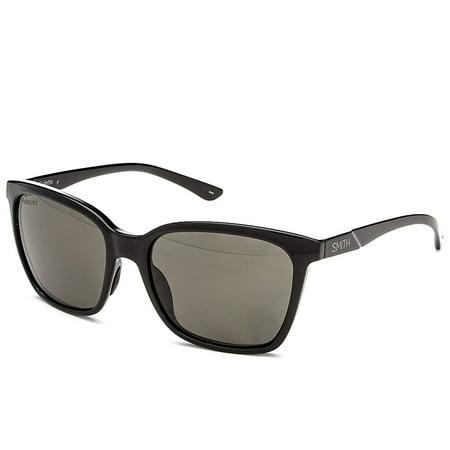 Smith Colette 55mm Polarized Sunglasses | Nordstrom