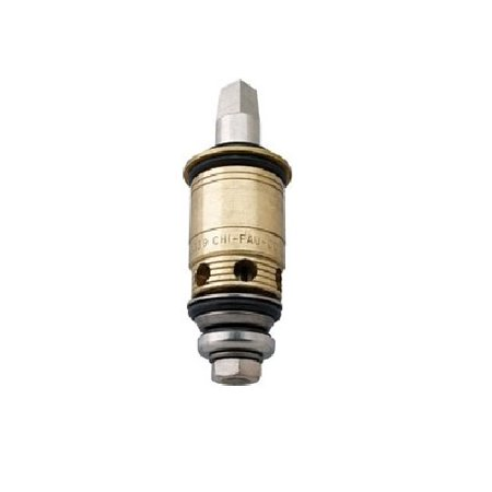 Chicago Faucets 217-XTRHJKABNF Quaturn Slow Compression Operating Cartridge - Right Hand