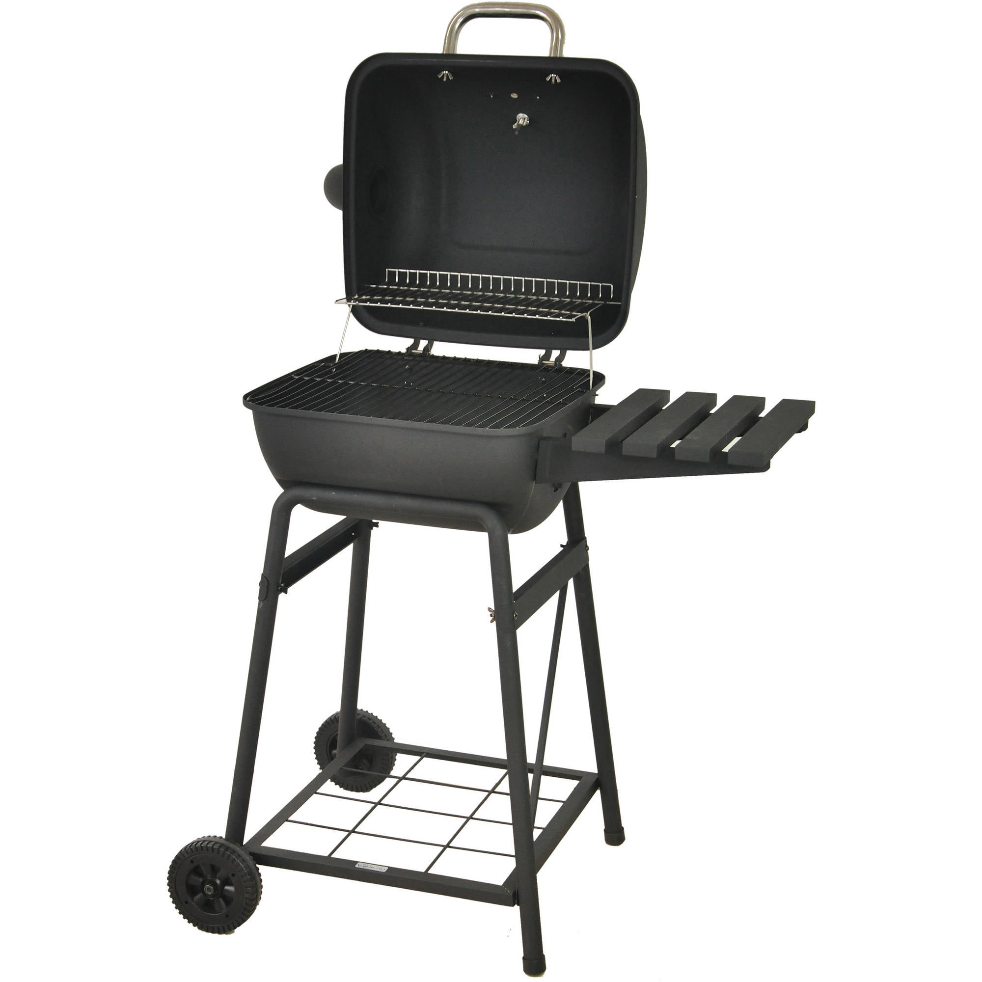 100 Charcoal Grills Walmart Com Amazon Com Texsport Barbecue Mini Portable Charcoal Bbq Grill