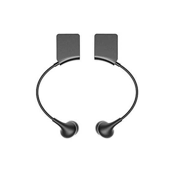 aa5c7d10536f Oculus Rift 3 Items Bundle Oculus Rift Virtual Reality Headset ...