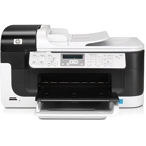 hp officejet 6500 all in one printer walmart com rh walmart com hp officejet 6500 operating manual hp officejet 6500 wireless user manual