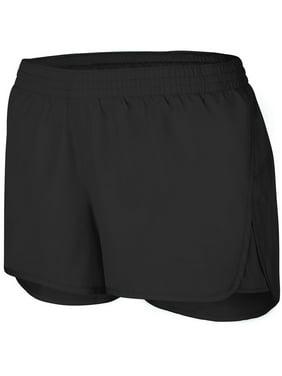 877fb3b1ba Product Image Augusta Sportswear Girls  Wayfarer Short 2431