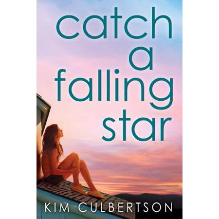Catch a Falling Star - Falling Star Magazine