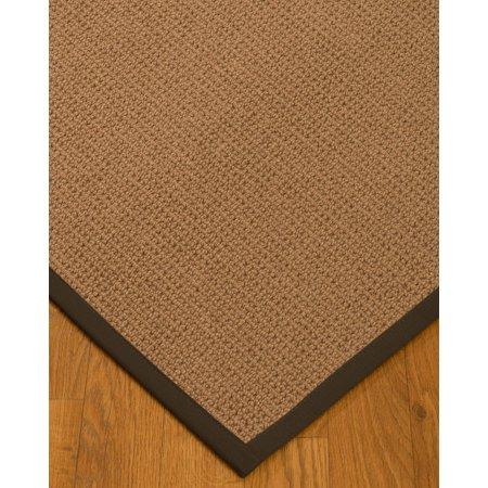 Naturalarearugs Sabina Eco Friendly Wool Area Rug Handmade In Usa