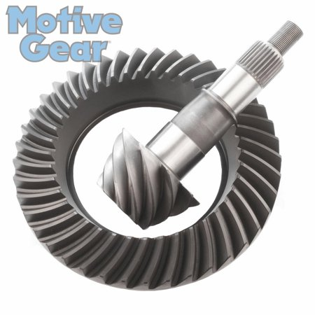 Motive Gear Performance Differential F8.8-456A Motivator Differential Ring and Pinion - image 2 de 2