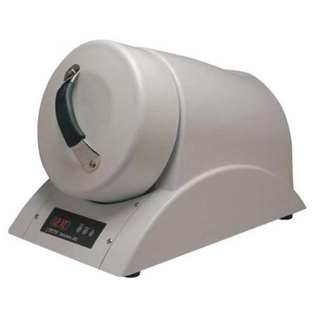 Saniclave-Autoclave, Revolutionary Science, - Stainless Steel Autoclave