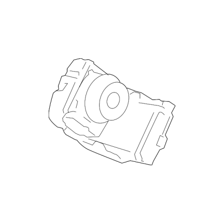 Genuine OE Honda Ignition Switch 35130-SAA-J51