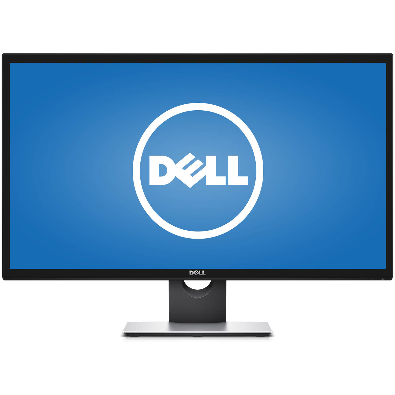 Dell 28 Monitor - S2817QR