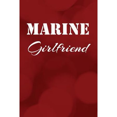 writing diary for girlfriend