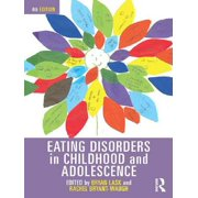 Eating Disorders in Childhood and Adolescence - eBook