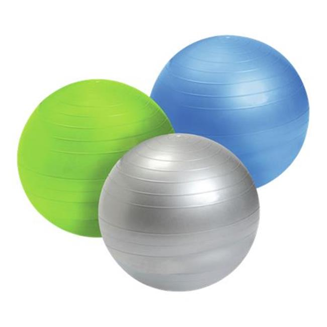 AeroMat 35994 Replacement Ball with Phthalate for Kids Ball Chair, Blue