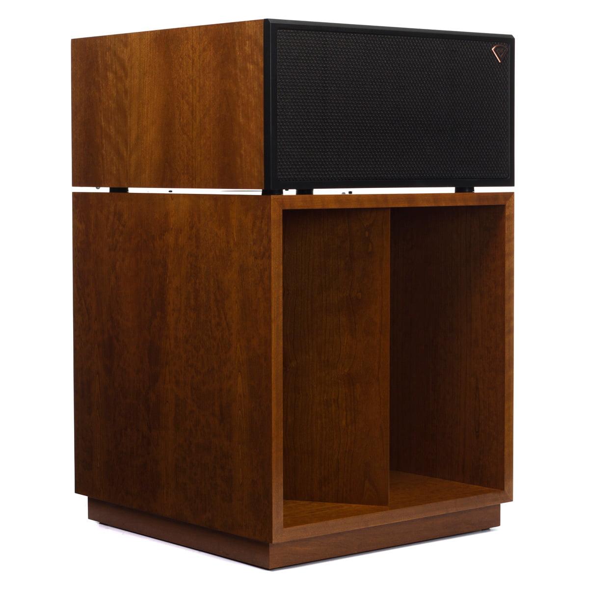Klipsch La Scala II Floor Standing Speaker by Pending